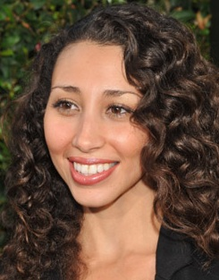 ziah colon feetziah colon age, ziah colon movies, ziah colon instagram, ziah colon and miles teller, ziah colon birthday, ziah colon wiki, ziah colon wikipedia, ziah colon facebook, ziah colon, ziah colon hot, ziah colon footloose, ziah colon feet, ziah colon ethnicity, ziah colon bikini, ziah colon pics, ziah colon parents, ziah colon boyfriend, ziah colon measurements, ziah colon imdb, ziah colon hot pics