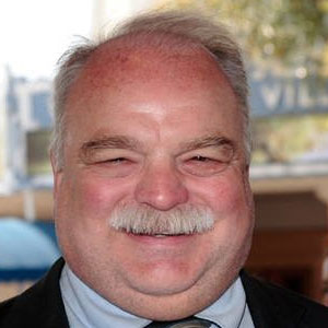 richard riehle buffy